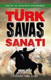 Türk Savaş Sanatı