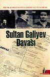 Sultan Galiyev Davası
