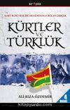 Kürtler ve Türklük