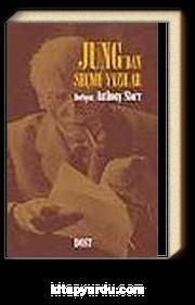 Jung'dan Seçme Yazılar