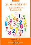 Numeroloji Hakkında Bilmek İstediklerimiz cep boy