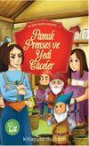 Pamuk Prenses ve Yedi Cüceler / En Güzel Dünya Klasikleri 2