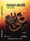 Nusayri Alevilik & Tarih İnanç Kimlik