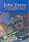 Zahariüs Usta