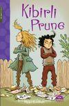 Kibirli Prune