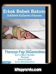 Erkek Bebek Bakımı / Sahibinin Kullanma Kılavuzu