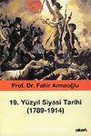 19. Yüzyıl Siyasi Tarihi (1789-1914)