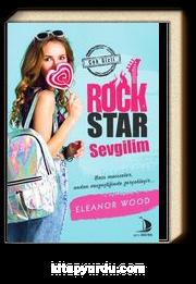 Rock Star Sevgilim