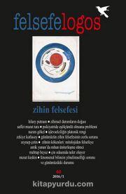 Felsefelogos Sayı: 60 / Zihin Felsefesi