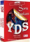 2016 YDS Konu Özetli Soru Bankası