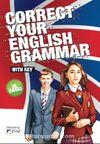 Correct Your English Grammar
