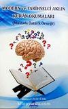 Modern ve Tarihselci Aklın Kur'an Okumaları (Mustafa Öztürk Örneği)