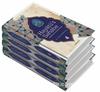 Hayatü's Sahabe & Peygamberimiz ve İlk Müslümanların Hayatı (4 Cilt)