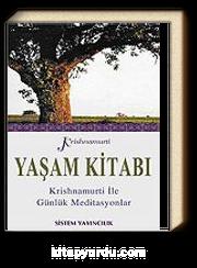 Yaşam Kitabı / Günlük Meditasyonlar