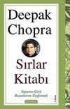 Sırlar Kitabı / Deepak Chopra