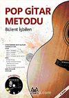 Pop Gitar Metodu (DVD Hediyeli)