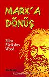 Marx'a Dönüş