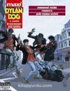 Maxi Dylan Dog Maxi Albüm 5 / Ormandaki Kulübe - Paranoya - Şehir Dışında Gezinti