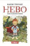 Hebo / Dere Ülkesinin Prensi