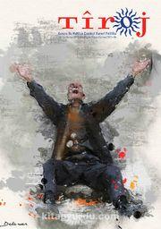 Tiroj / İki Aylık Kültür Sanat Edebiyat Dergisi Sayı:80 Mayıs-Haziran 2016
