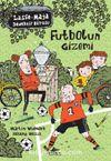 Futbolun Gizemi / Lasse Maja Dedektif Bürosu