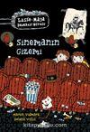 Sinemanın Gizemi / Lasse Maja Dedektif Bürosu