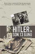 Hitler in Son 13 Günü