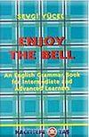 Enjoy The Bell