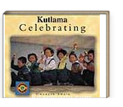 Celebrating - Kutlama