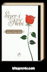Muhtasar İslam Tarihi (Siyeri Nebi) (ciltli)
