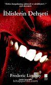 İblislerin Dehşeti cep boy