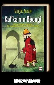 Kafka'nın Böceği