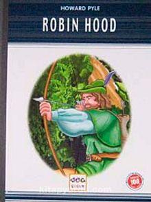 Robin Hood / 100 Temel Eser