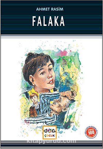 Falaka / 100 Temel Eser