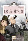 Don Kişot / İlk Gençlik Dizisi