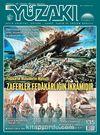 Yüzakı Aylık Edebiyat, Kültür, Sanat, Tarih ve Toplum Dergisi / Sayı:135 Mayıs 2016
