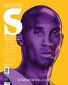Socrates Düşünen Spor Dergisi Sayı:14 Mayıs 2016
