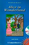 Level-1 / Alice in Wonderland (Audio CD'li)