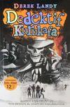 Dedektif Kurukafa / Bomba Gibi Geliyor (Karton Kapak)
