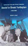 Devlet'in Örnek Yurttaşları (1950-2003) & Cumhuriyet Yıllarında Türkiye Yahudileri