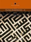 İslam Düşüncesi 2 / Kelam