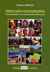 Orta Asya ve Kafkasya