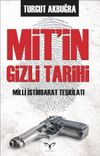 Mit'in Gizli Tarihi & Milli İstihbarat Teşkilatı