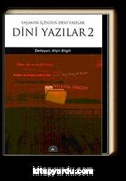 Yaşamın İçinden Dini Yazılar-2