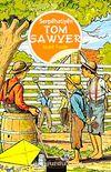Serpehatiyen Tom Sawyer