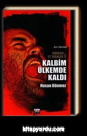 Kalbim Ülkemde Kaldı & Mamak Ey Mamak-2
