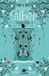 Silber Rüyalar Kitabı 2 / Rüya Kapısı (Ciltli)