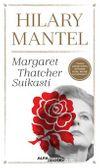 Margaret Thatcher Suikastı
