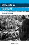 Modernite ve Holokaust