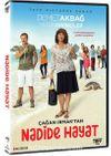 Nadide Hayat DVD